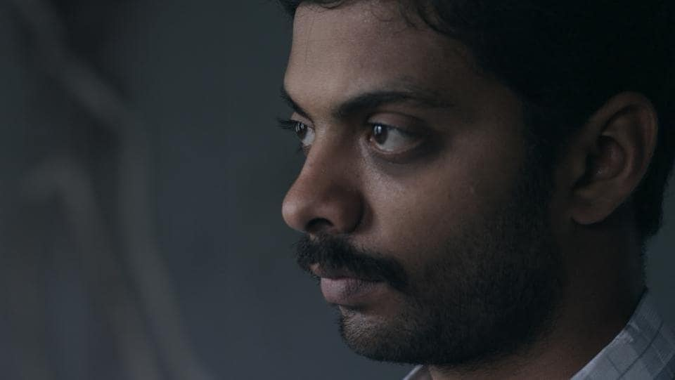 Andhaghaaram trailer: Vinoth Kishan, Arjun Das and Pooja Ramachandran star.