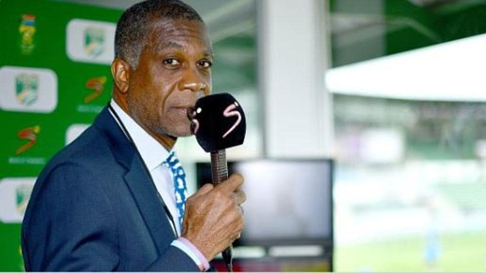 'You'd pay to watch': Michael Holding names 4 best fast bowlers across generations thumbnail
