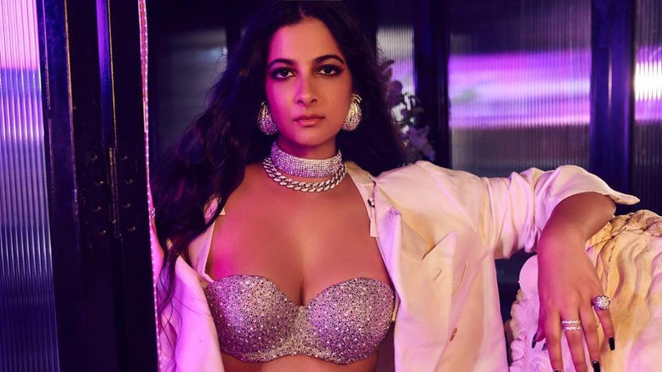 Rhea Kapoor said that if she, as Anil Kapoor's daughter, faced sexism, it must be a lot worse for other female producers.