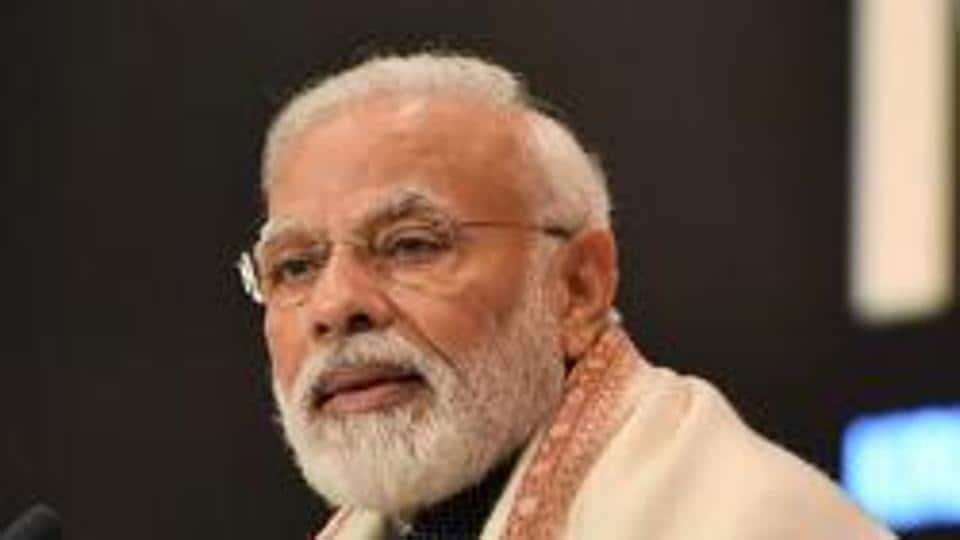 Prime Minister Modi  assured the Bhutanese leader that India would ensure all possible support to Thimpu for minimising the health and economic impact of the pandemic.