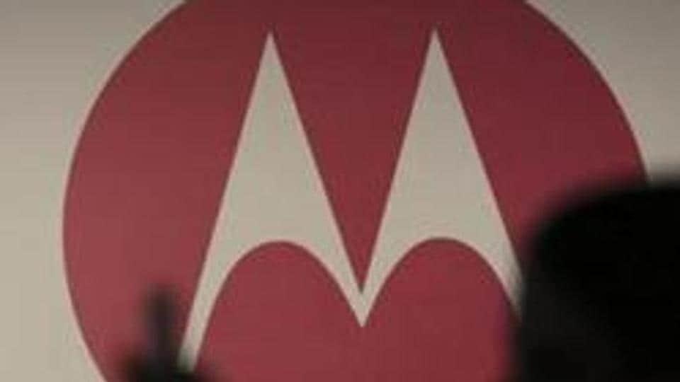 Hình ảnh trực tiếp của Motorola Edge, thông số kỹ thuật chính được tiết lộ trước khi ra mắt chính thức 2