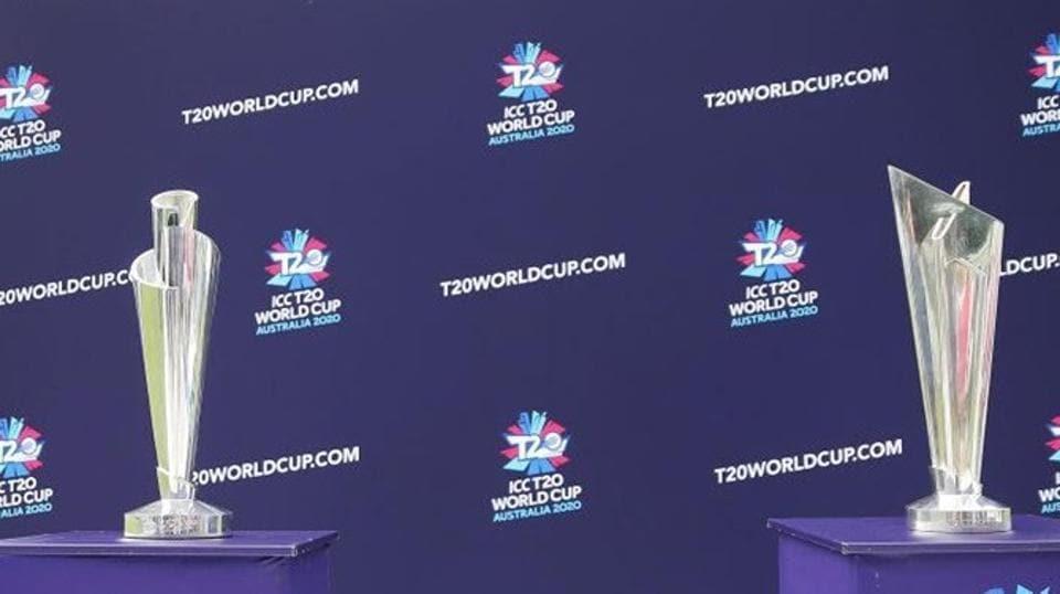 ICC to organize Champions Trophy again, 12 major men's events between 2023-31
