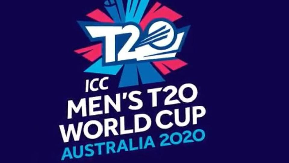 T20 World Cup.