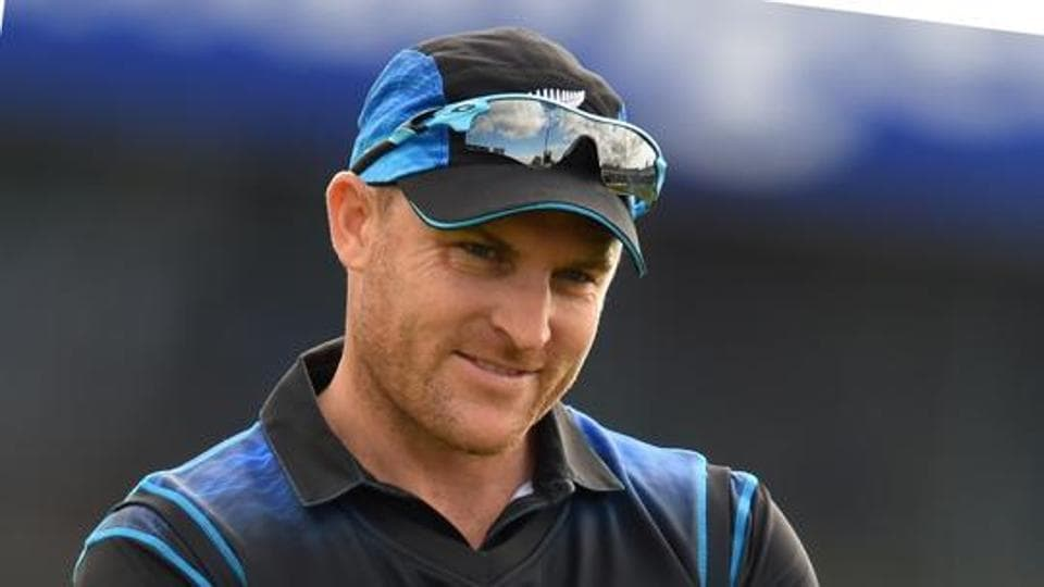 'I agree with Sachin,' Brendon McCullum would like session-by-session approach to tackle COVID-19 thumbnail