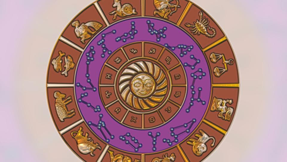 Signs whats zodiac dates the of 12 Astrology