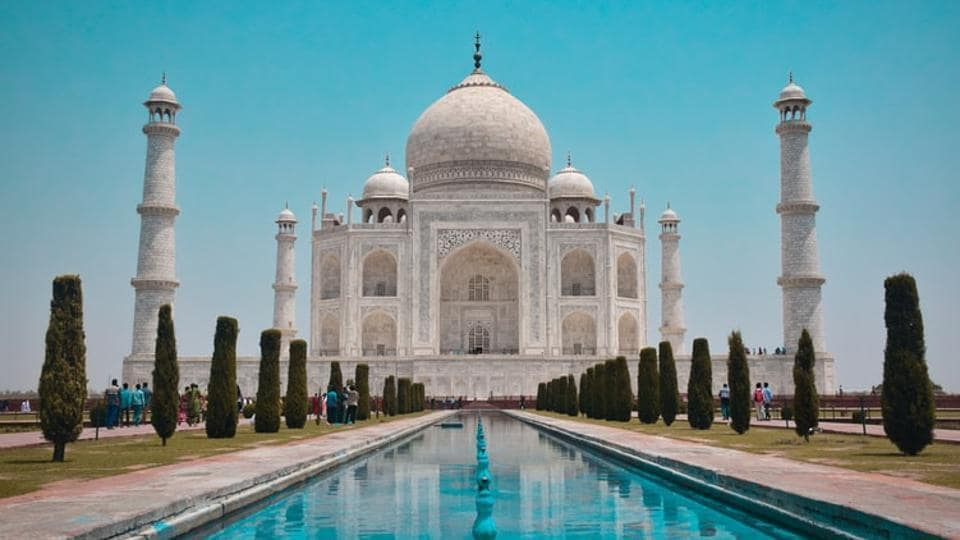 From the amputated artisans of the Taj Mahal to the floating idols of Konark Sun Temple. Here are some lesser known facts about the UNESCO recognised heritage sites in India.