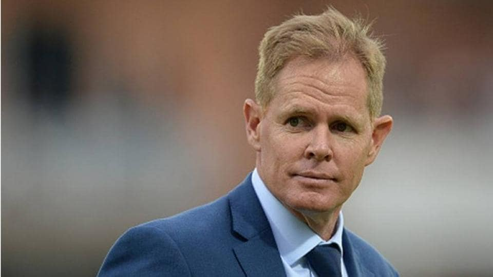 'Didn't get the credit he deserved': Shaun Pollock names one Indian in his list of best fast bowlers... thumbnail