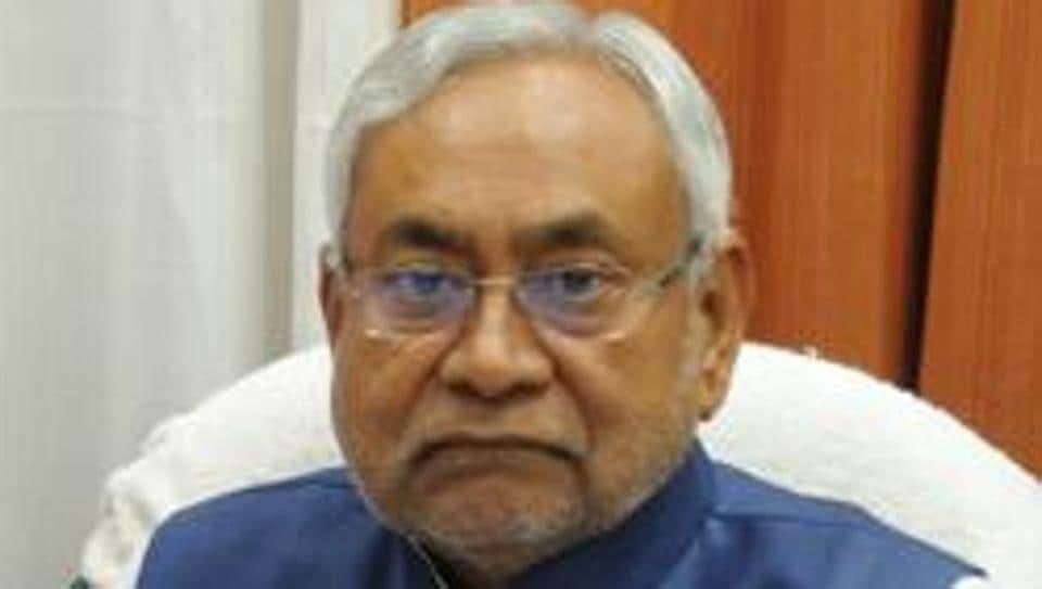 Bihar Chief Minister Nitish Kumar said that his government was making every effort to extend all possible help to those stranded outside through its resident commissioners and the disaster management department.