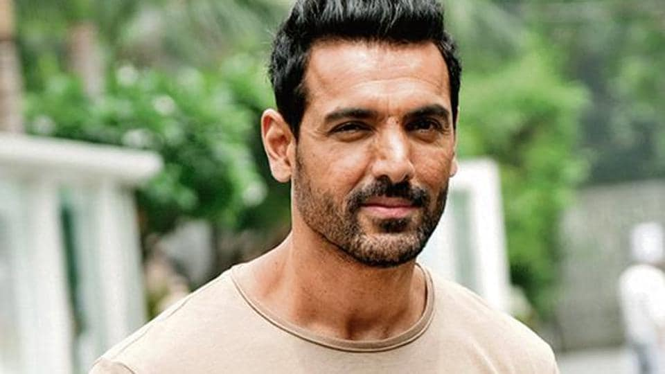 John Abraham on life post lockdown: There's going to be a 'new normal' – bollywood