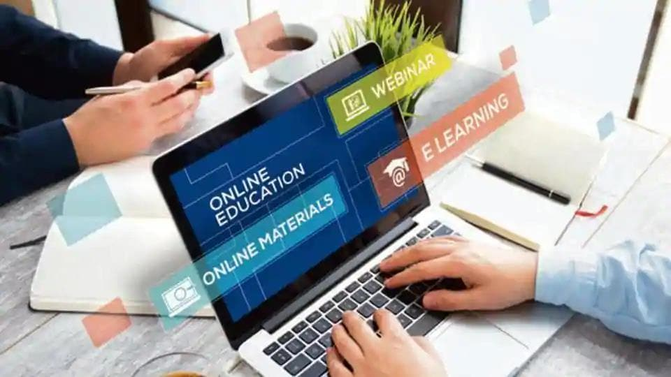 The faculty from IIT Roorkee and other industry experts will deliver the online classes.