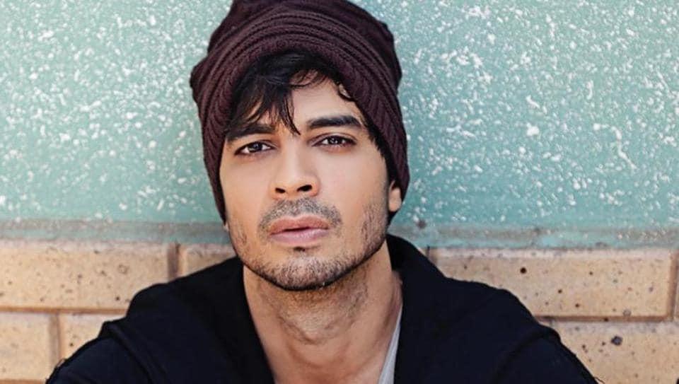 Actor Tahir Raj Bhasin shares his 33rd birthday plans amid this lockdown