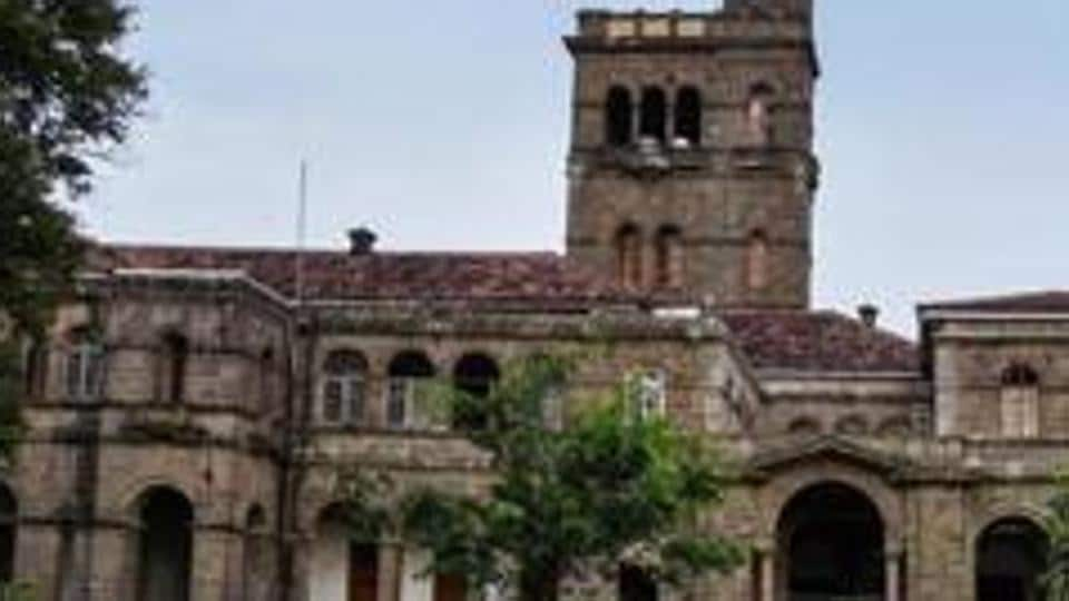 The mathematical modelling component of the work is being led by two scientists, Dr Bhalchandra Pujari and Dr Snehal Shekatkar of the Centre for Modelling and Simulation, Savitribai Phule Pune University.