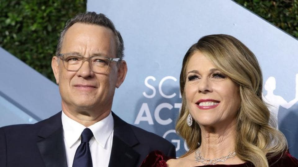 Tom Hanks has replied to a boy named Corona who is being bullied for his name.
