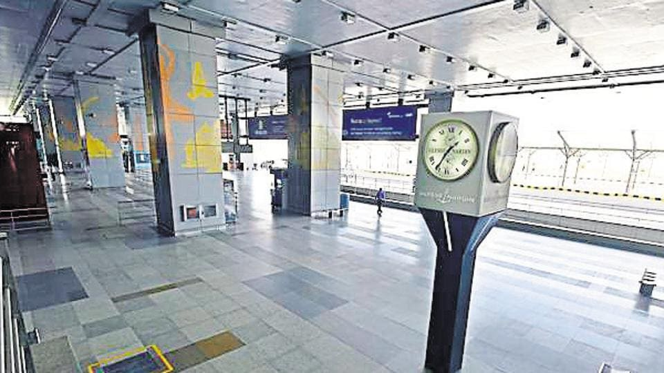 Senior officials said the new rules, which have been recommended by stakeholders to the Union aviation ministry recently, may mean that it would take a little longer than usual for flyers to get through security checks.