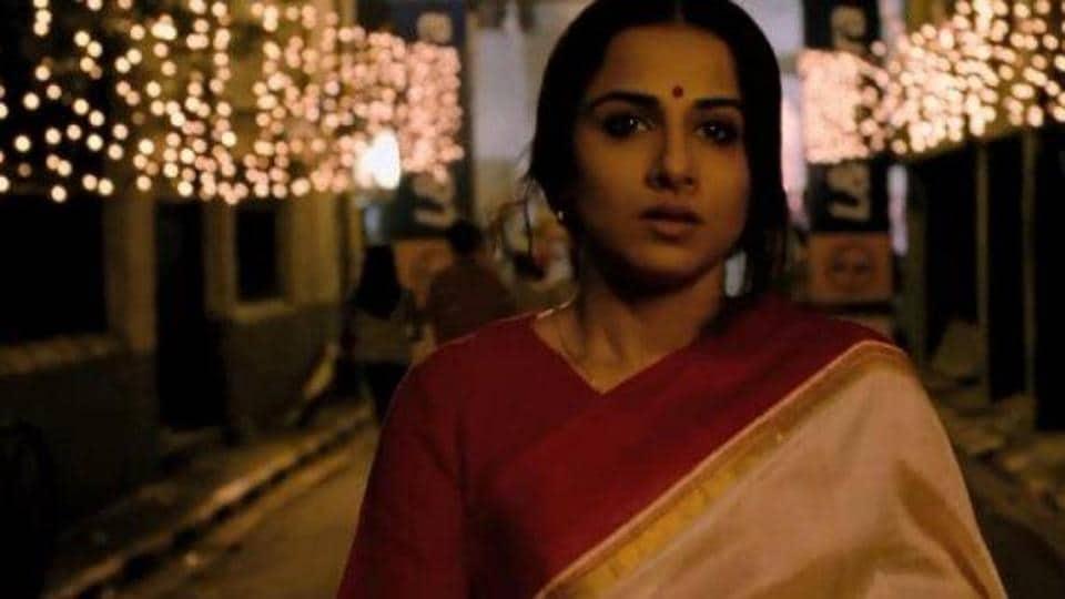 Kahaani was a milestone in Vidya Balan's career as well as Hindi cinema.