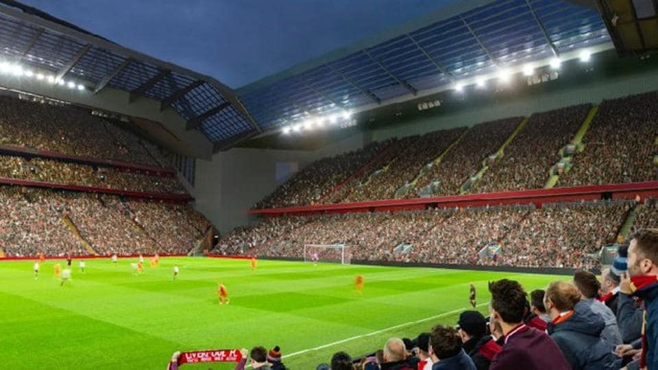 Premier League stakeholders are meeting on Friday to discuss the way forward