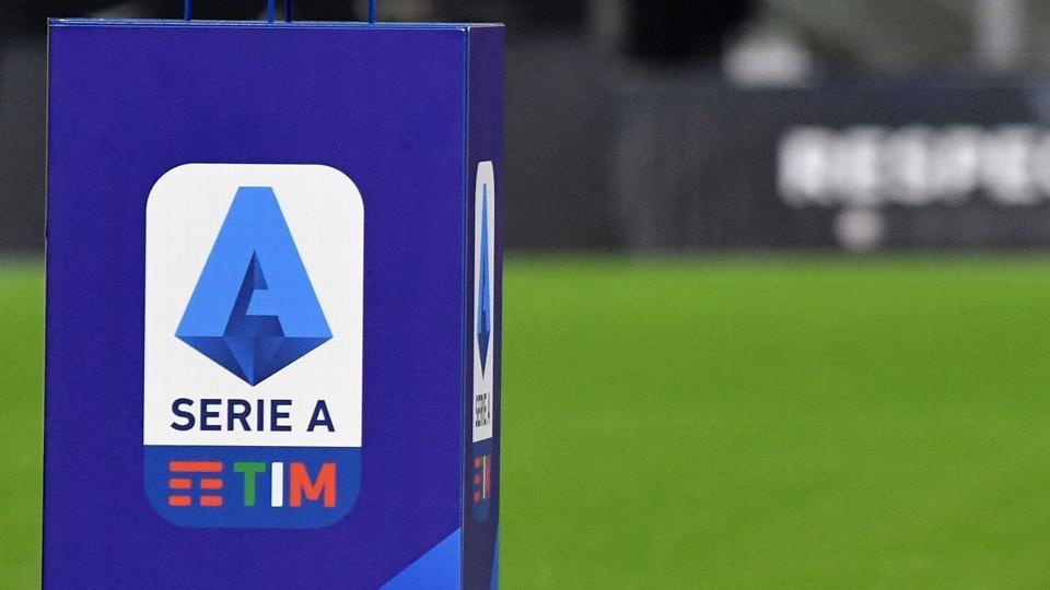 Time running out for Serie A return