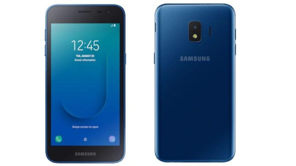 Samsung Galaxy Note 20 may be powered by Exynos 992 processor