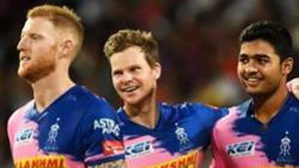 Steve Smith on a different level when it comes to batting: Ben Stokes thumbnail