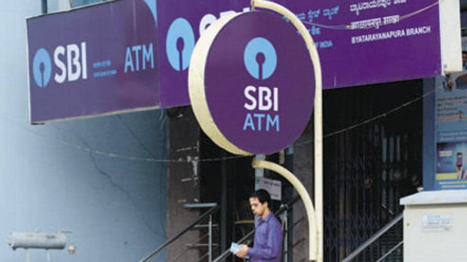 Ashwani Bhatia, managing director of SBI Mutual Fund also said there is risk aversion among investors due to the uncertainty around the impact of Covid-19 on the economy and sustainability of businesses.