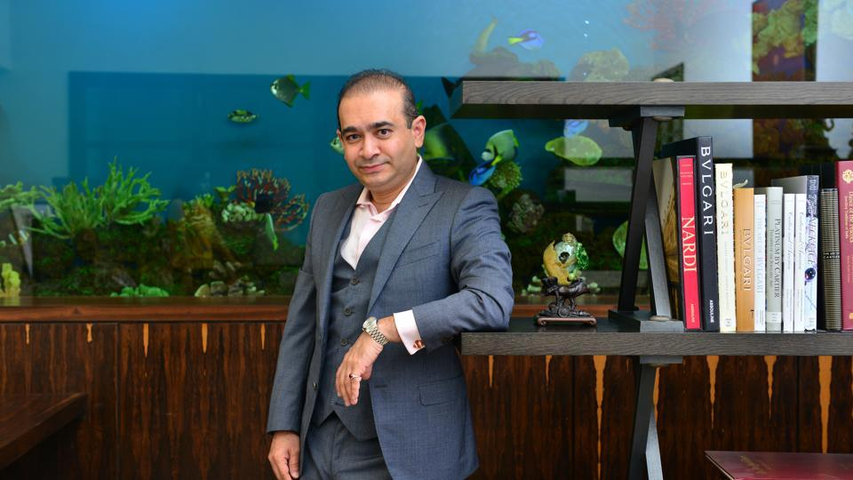 Nirav Modi, who is lodged in the Wandsworth jail since his arrest in March last year, has been refused bail four times in the Westminster Magistrates Court and the high court.