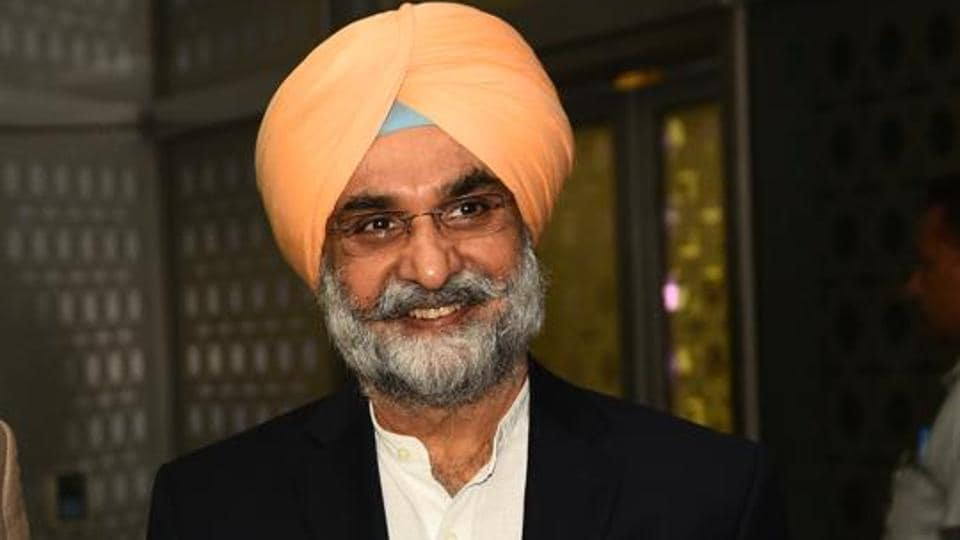 India's Ambassador to the US Taranjit Singh Sandhu said that the Indian leadership is in a close contact with its friends and ready to step forward to help them.
