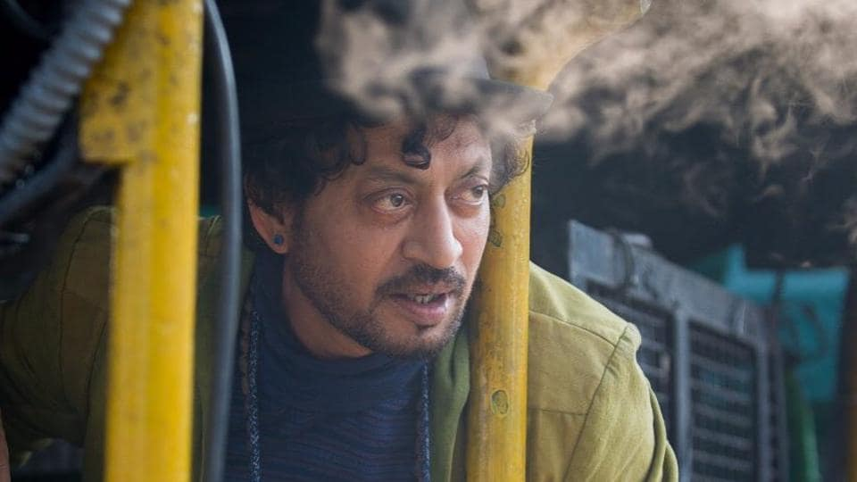 Acclaimed Indian actor Irrfan Khan, whose international movie career included hits such as Slumdog Millionaire, Life of Pi and The Amazing Spider-Man, has died aged 53. The Bollywood star, who was diagnosed with a neuroendocrine tumour in 2018.