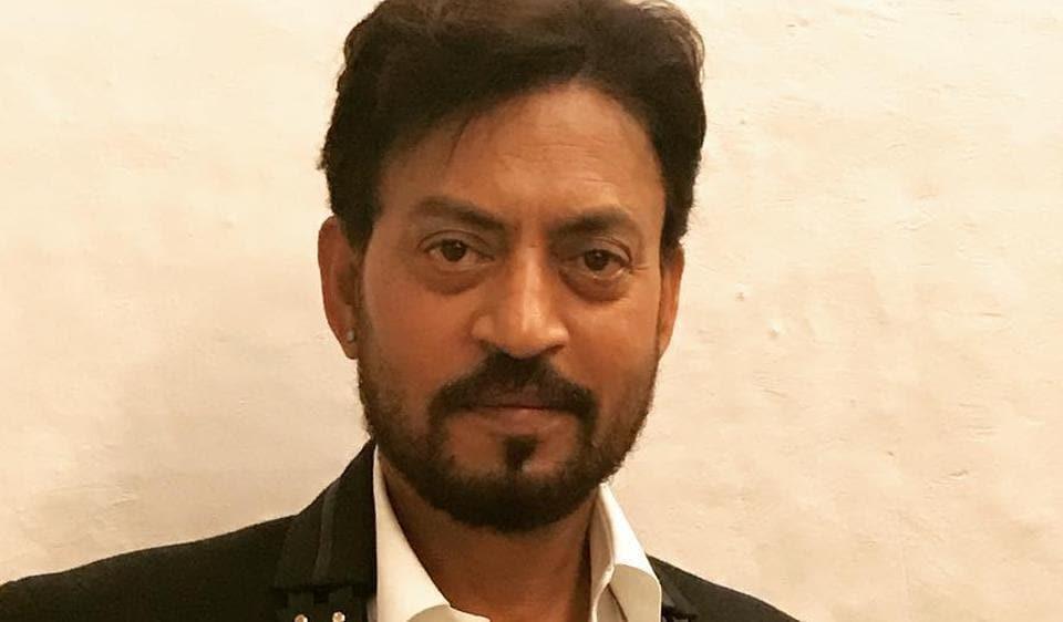 Irrfan Khan died at Kokilaben Dhirubhai Ambani Hospital on Wednesday.
