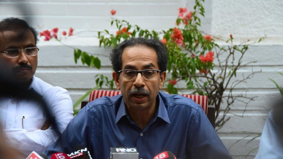 There is every reason to ensure a stable government, as the current one, is in place and at the helm Uddhav Thackeray as MLC and a chief minister, the lawyer's letter states.