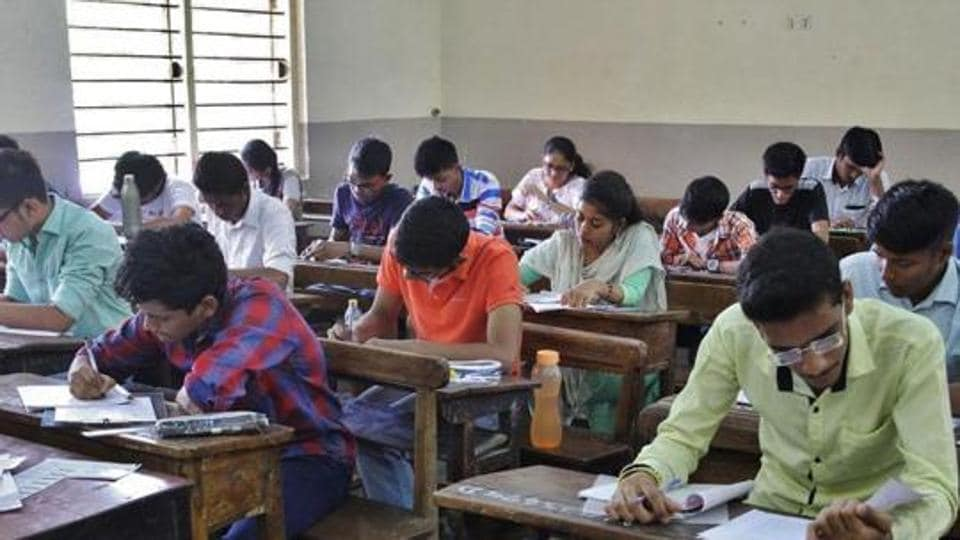 HSC exams were held from February 18 to March 18 and all the exams of HSC from different streams – Arts, Commerce and Science - were completed.