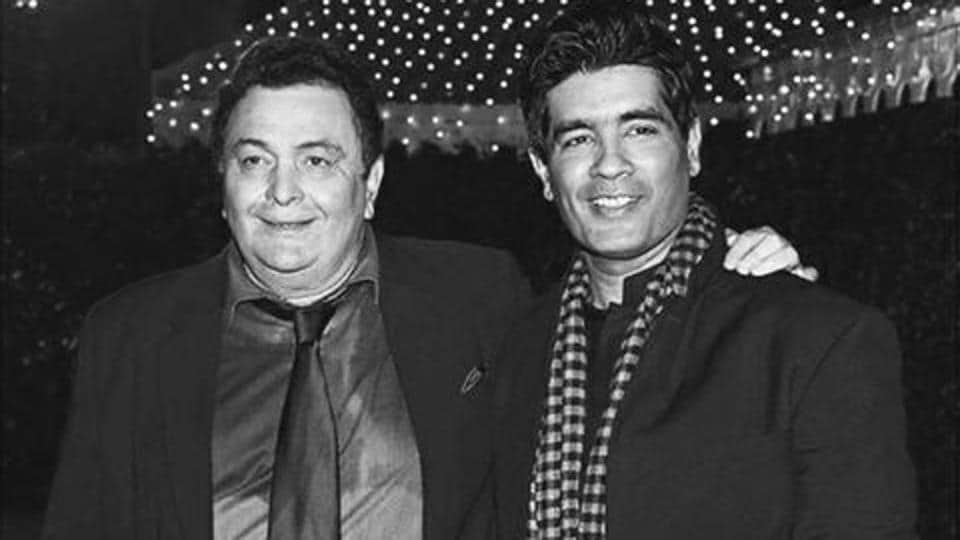 Bollywood and India suffered another shock after Bollywood legend Irrfan Khan's passing on Wednesday, when veteran actor Rishi Kapoor passed away today after battling leukaemia for the past two years, at the age of 67.