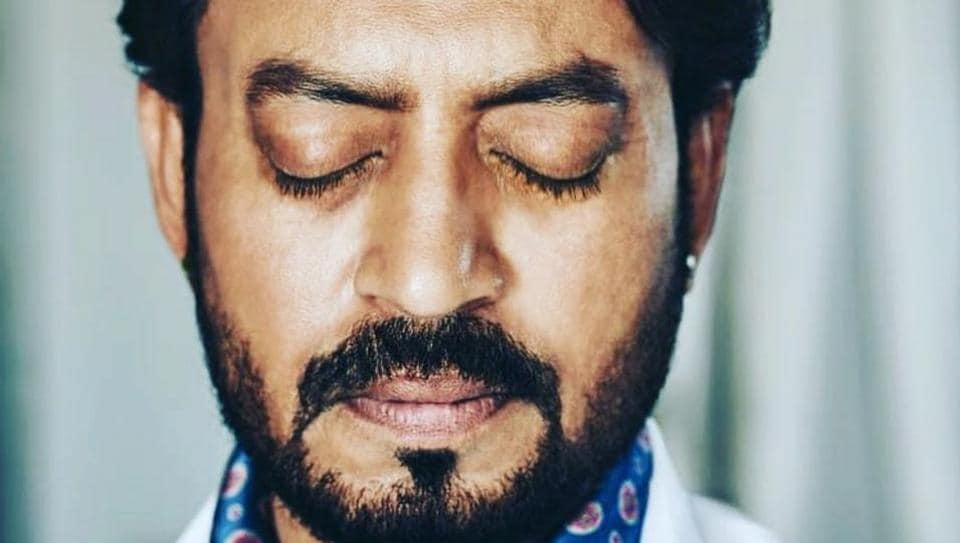 RIP Irrfan Khan: Your candles burned out long before your legend ever will