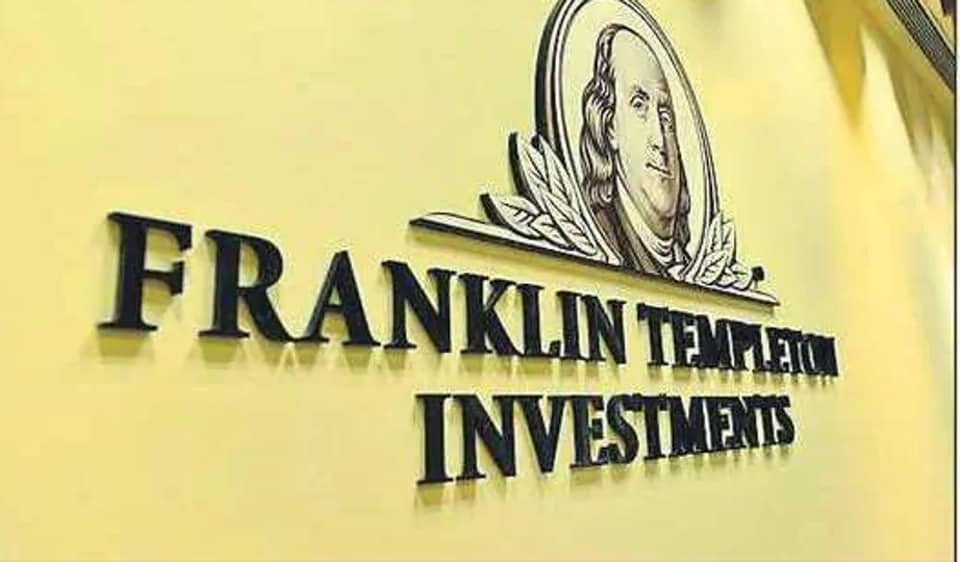 Assets under management of credit risk funds have dropped 19% since Franklin Templeton India shut six of its debt schemes.