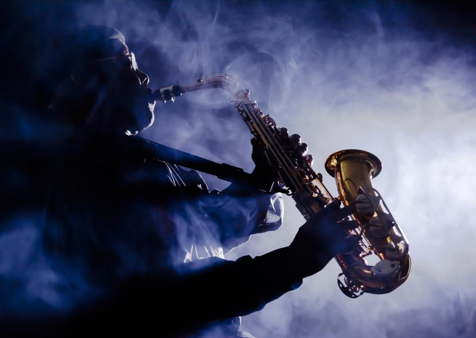 The virtual world has opened up a new world of opportunities to mark International Jazz Day 2020.