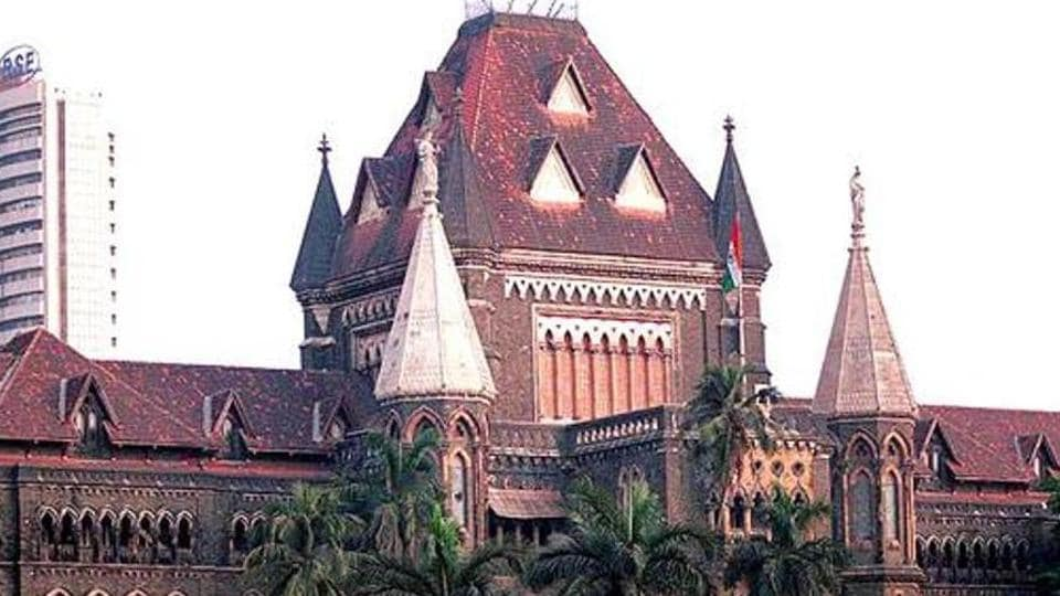 The judge gave the order while hearing a petition filed by Maharashtra State Municipal Council Employees and Cadre Employees Union.