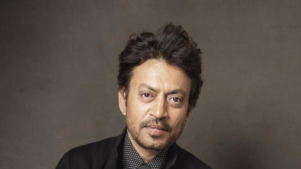 Irrfan had lost his mother on April 25 but could not be present for her funeral in Jaipur due to the nationwide lockdown.