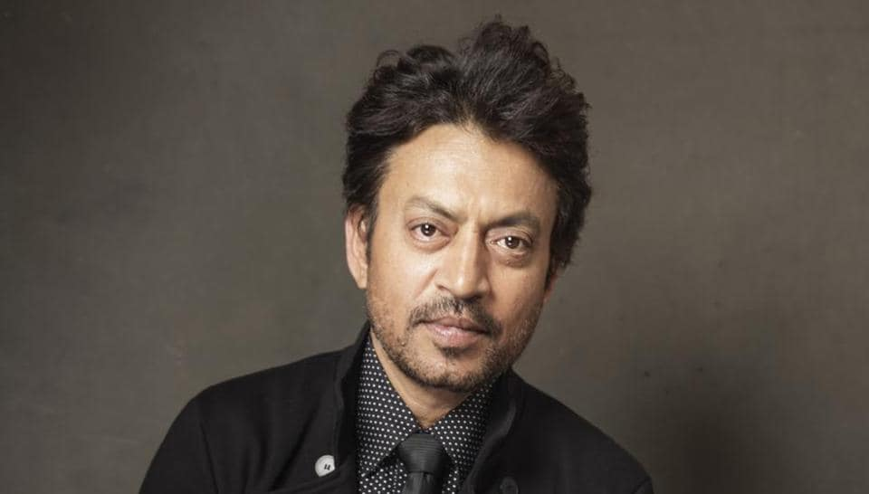 Irrfan Khan died Wednesday after being admitted to Mumbai's Kokilaben Dhirubhai Ambani hospital with a colon infection.