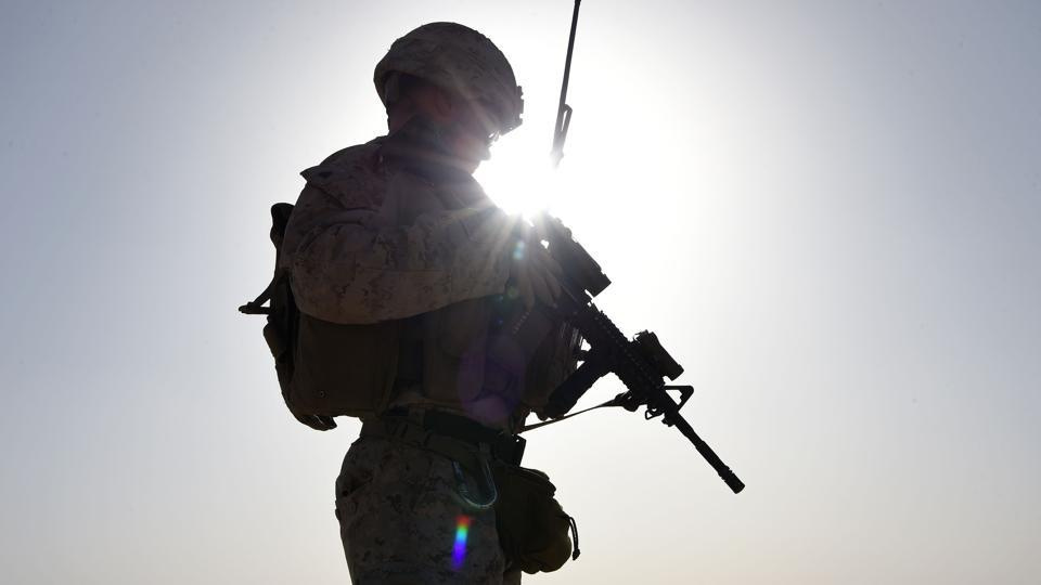 In its quarterly report released Friday, the office of the Special Inspector General for Afghanistan Reconstruction (SIGAR) said RS had stopped providing numbers.