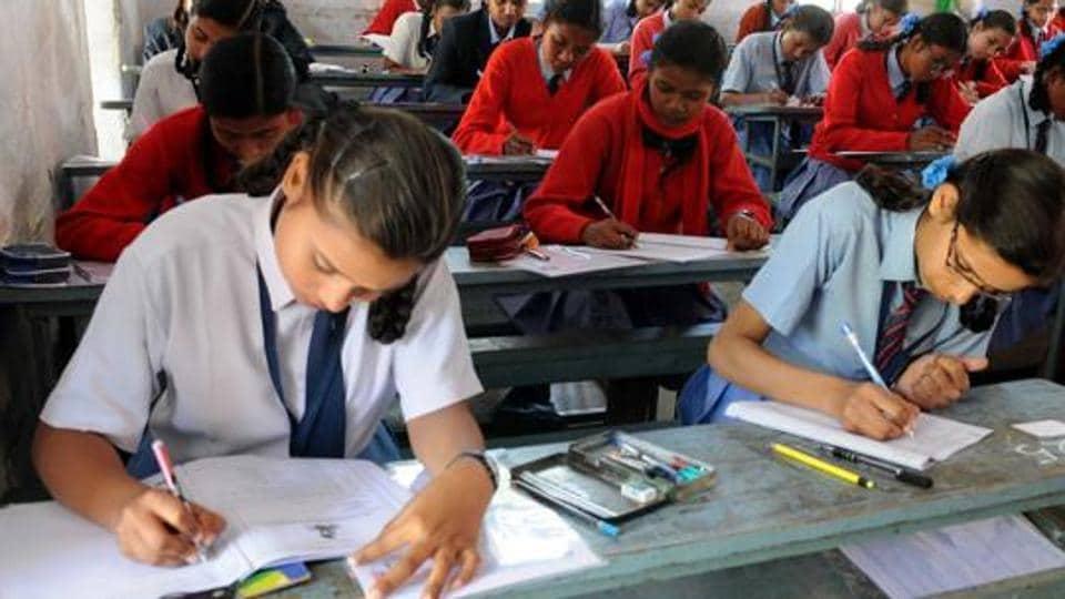 Goa Board Exam updates