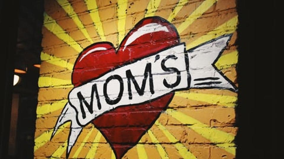 Happy Mother's Day 2020: Our mothers carry us in their wombs for nine months, but in their hearts forever.