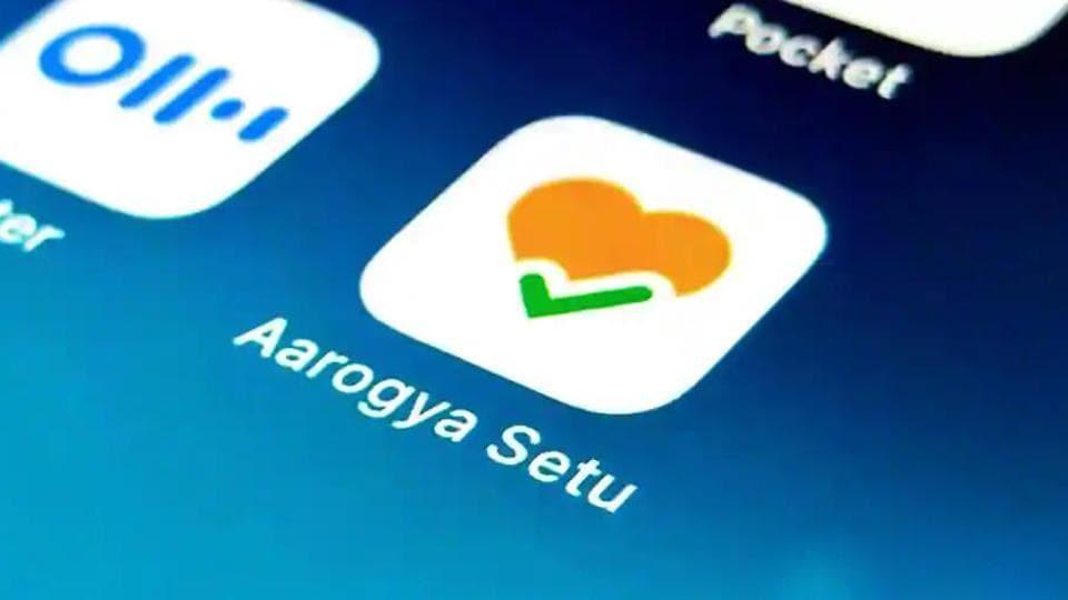 The developers of the Aarogya Setu application dismissed the findings of Elliot Alderson.