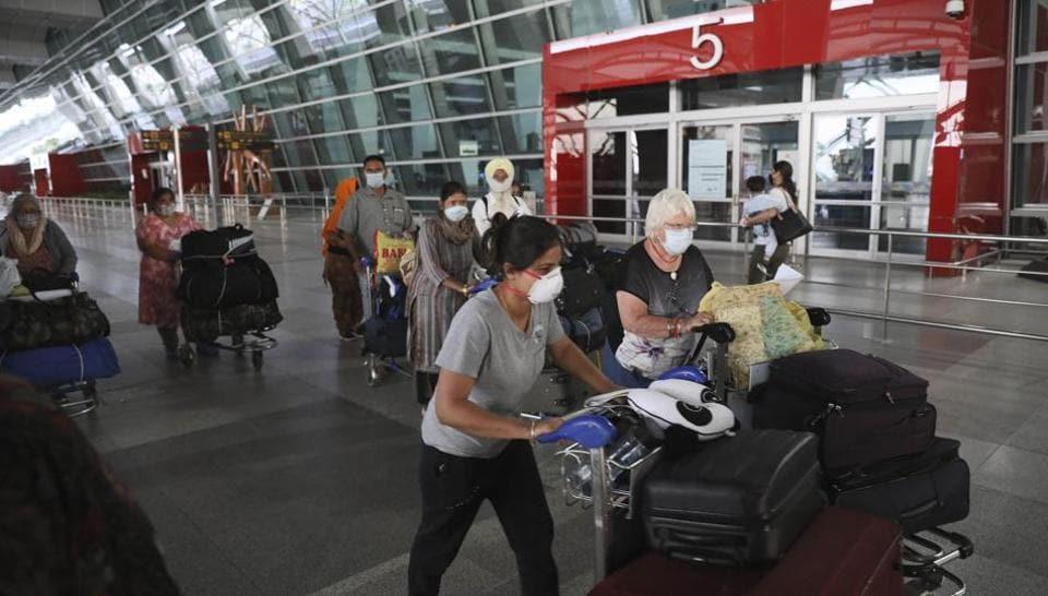 Delhi to new zealand flight fare