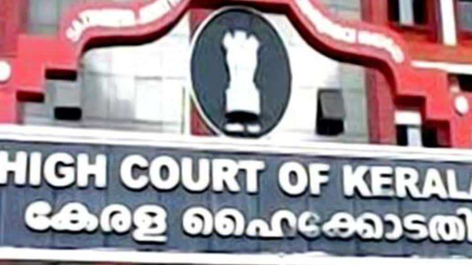 The Centre's May 1 directive to make the  Aarogya Setu mandatory for all persons working in government and private companies was challenged in the Kerala high court on Thursday.