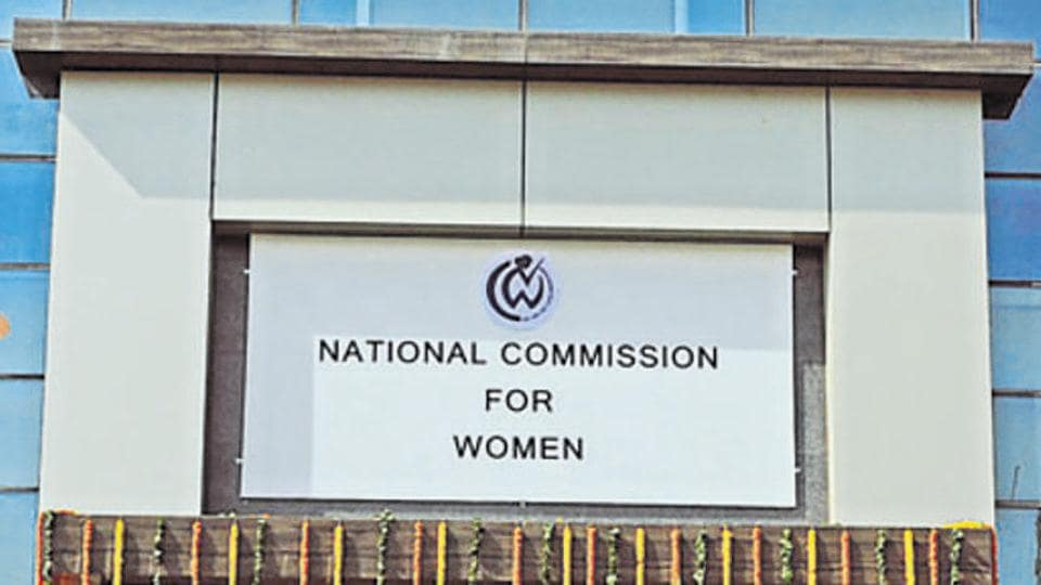 The matter was brought to the notice of NCW by Paritosh Chakma, president of the Mizoram Chakma Alliance Against Discrimination (MCAAD).