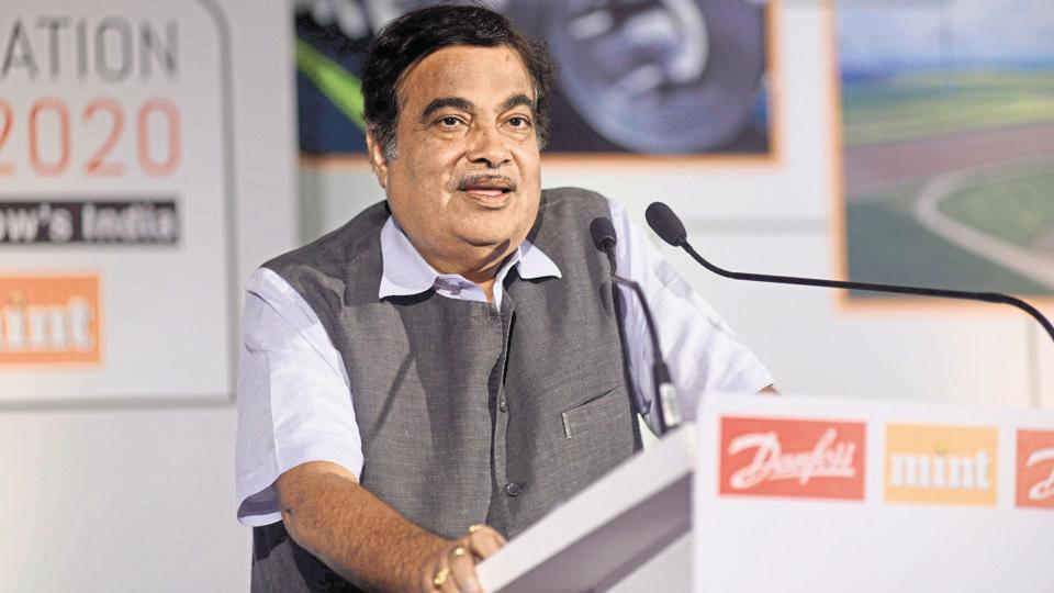 Nitin Gadkari said a standard operating procedure will have to be drafted for operating public transport with social distancing norms.