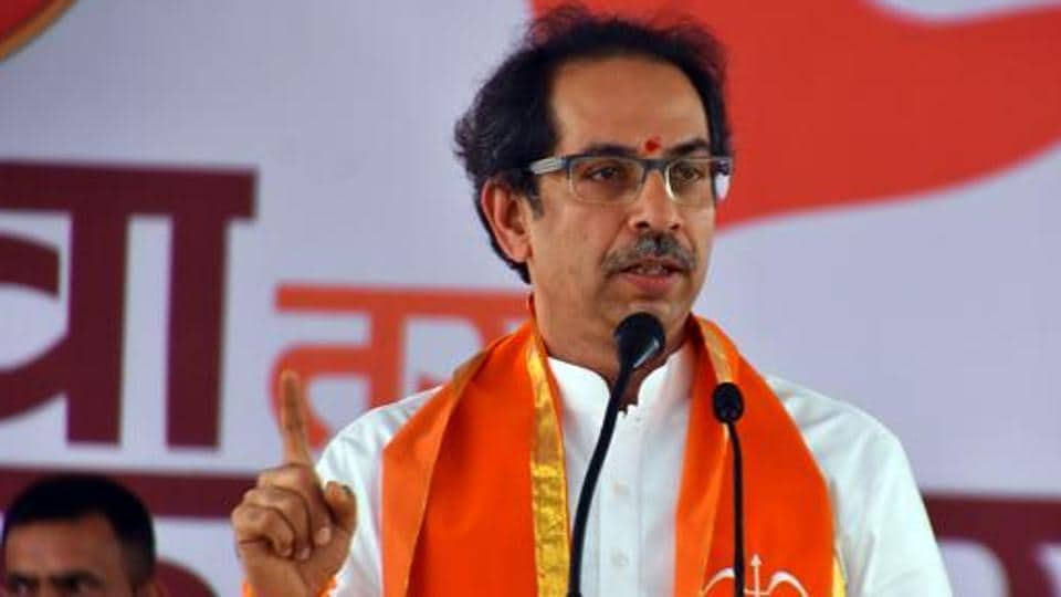 Uddhav Thackeray says state is making all efforts to get the migrant workers home and requested for their patience.