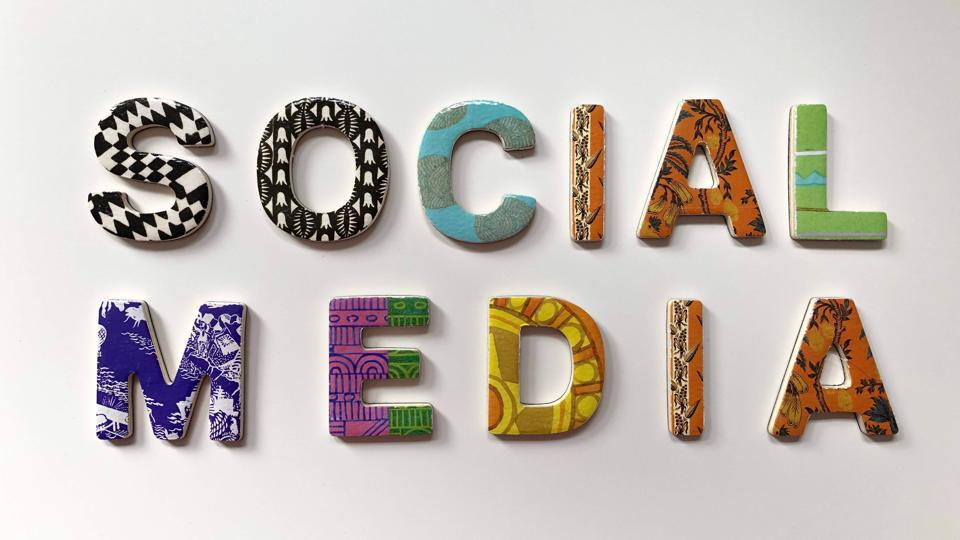 Social media influencers could encourage teens to follow social distancing guidelines