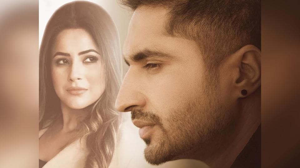 Jassie Gill and Shehnaaz Gill interacted with their fans on Instagram after the lyrical video of Keh GayiSorry released.