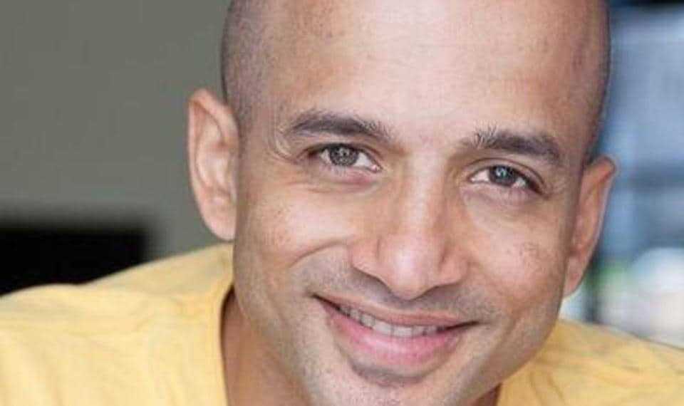 Sai Gundewar died of brain cancer.
