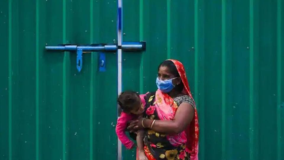 The New Development Bank (NDB) of the BRICS countries has given a $1billion loan to India to help fight and contain the Covid-19 pandemic, the Shanghai-based bank said Wednesday.